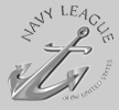 Navy League Palm Beach Council